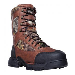 Danner Pronghorn GTX® 400g Insulated Mossy Oak Break-Up Hunting Boot