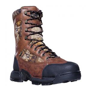 Danner Pronghorn GTX® Realtree AP HD Hunting Boot