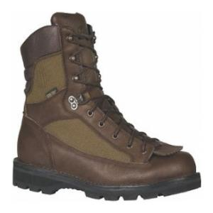 Danner Elk Ridge™ GTX® Uninsulated Hunting Boot