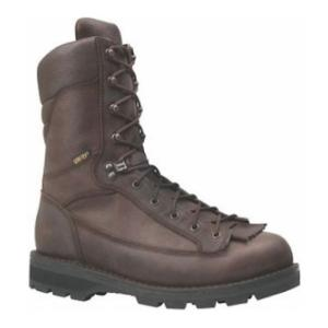 Danner Elk Ridge™ GTX® 600G Insulated Hunting Boot