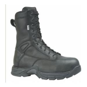 Danner Striker II EMS Uniform Boot