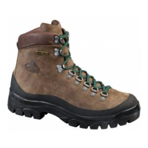 Danner Talus GTX Brown Boot