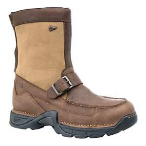 Danner Sharptail II GTX Covey 10 | Flying Tigers Surplus