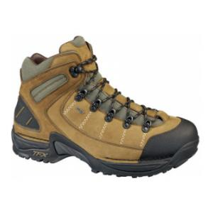 Danner Hiking / Outdoor Boots | Flying Tigers Surplus