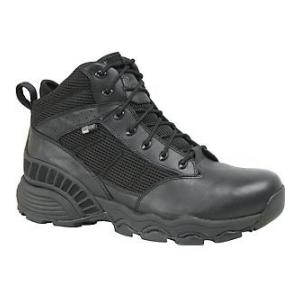 Danner Pursuit EXO DXTVent 6