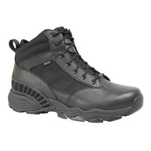 Danner Pursuit EXO GTX 6