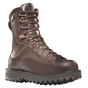 Danner Santiam™ GTX® 400G All Leather Hunting Boot