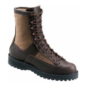 Danner Hunting Boots Flying Tigers Surplus