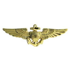 Navy Aviator Wings