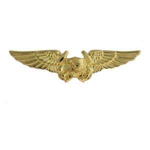 Navy Astronaut Wings