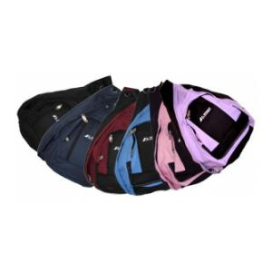 Everest Sling Body Bag