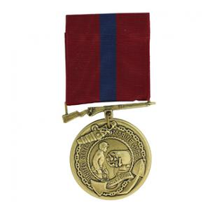 Marine Corps Good Conduct Medal (Full Size)