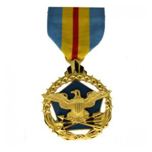 Department of Defense Distinguished Service Medal (Full Size)