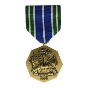 Army Achievement Medal (Full Size)