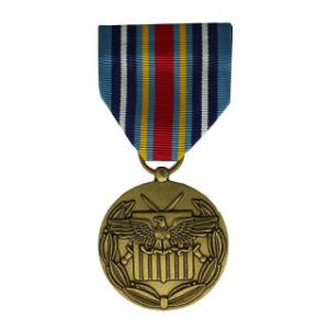 Global War on Terrorism Expeditionary Medal (Full Size)