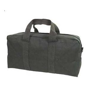 Tanker Tool Bag (Black)