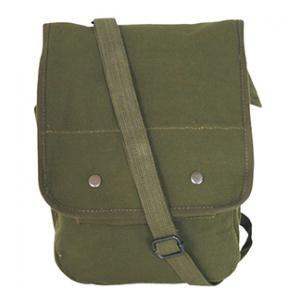 Map Case (Olive Drab)