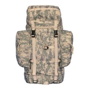 X-Large 75 Liter Rio Grande Back Pack (Army Digital)