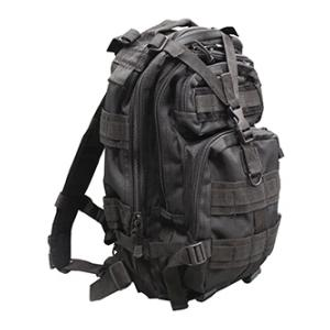 Medium Transport Pack (Black)