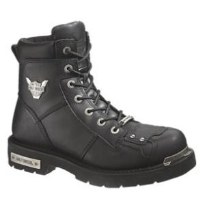 Harley-Davidson Sprocket Boot