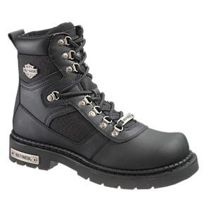 Harley-Davidson Flux Boot