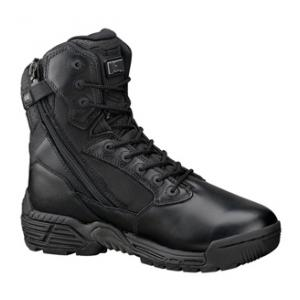 Magnum Stealth Force 8.0 Side-Zip Boot
