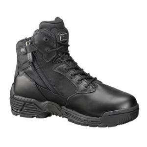 Magnum Stealth Force 6.0 Side-Zip Boot