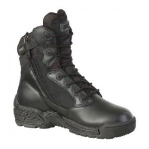 Magnum Stealth Force 8.0 Side-Zip WPi Boot