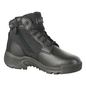 Magnum Interceptor 5.0 Side Zip Waterproof Boot