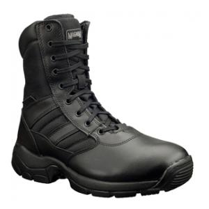 Magnum Panther 8.0 Side-Zip Boot