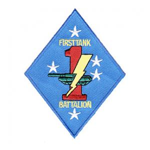 Navy Experimental and Development VX-1 Patch