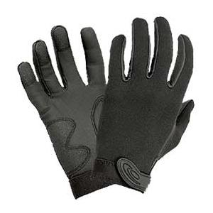 Hatch Specialist All-Weather Neoprene Shooting Gloves