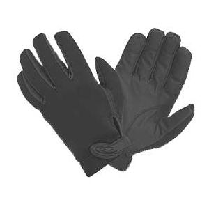 Hatch Winter Specialist All-Weather Neoprene Shooting Gloves