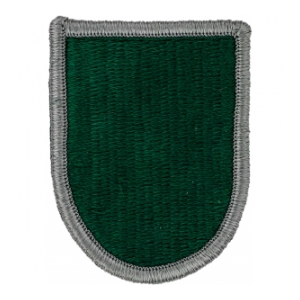 Special Forces Command Flash