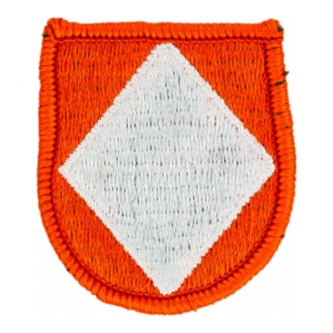50th Signal Battalion Flash