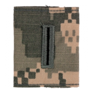 Warrant Officer 5 Gortex Loop
