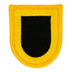 509th Infantry Flash