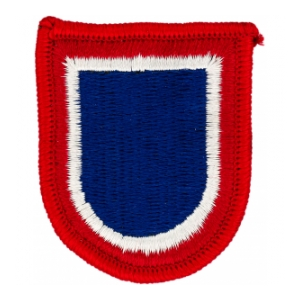 82nd Airborne Division Headquarters Flash
