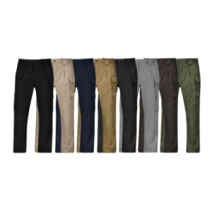 PROPPER™ Men's Tactical Lightweight 6.5 oz Ripstop Pant