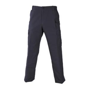 PROPPER™ Genuine Gear Tactical Ripstop Pant(Navy Blue)