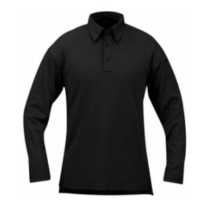 I.C.E.™ Performance Long Sleeve Polo by PROPPER™