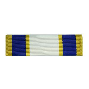 Air Force Distinguished Service (Ribbon)