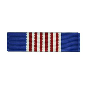 Soldier's Medal (Ribbon)