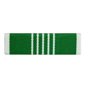 Army Commendation (Ribbon)