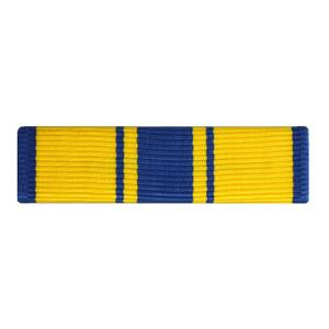 Air Force Commendation (Ribbon)