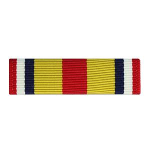 Selected Marine Corps Reserve (Ribbon)