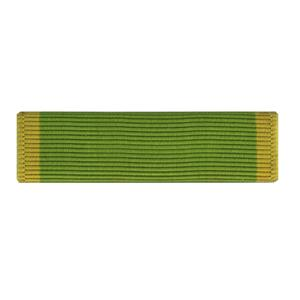 Women's Army Corps Service (Ribbon)