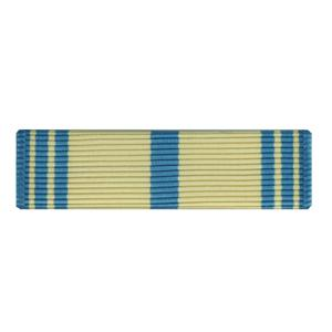 Armed Forces Reserve (Ribbon)