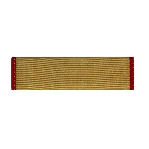 Marine Corps Reserve (Ribbon) (Obsolete)