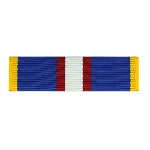 Philippine Independence (Ribbon)